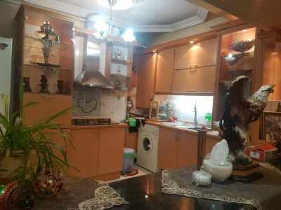 اجاره اتاق روزانه در تبریز