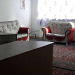 اجاره سوئیت ارزان در تبریز