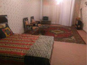 اجاره منزل ارزان در تبریز