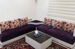 اجاره منزل روزانه در تبریز