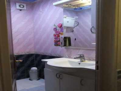 اجاره منزل مبله دربست در تبریز