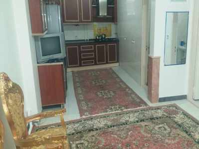 اجاره روزانه آپارتمان در تبریز
