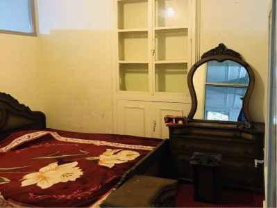 اجاره ماهانه آپارتمان مبله در تبریز