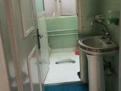 خانه اجاره ای برای مسافران در تبریز