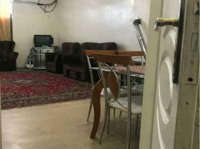 اجاره روزانه خانه در تبریز