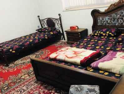 اجاره منزل ویلایی در تبریز