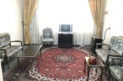 اجاره سوئیت دوخوابه ارزان در تبریز
